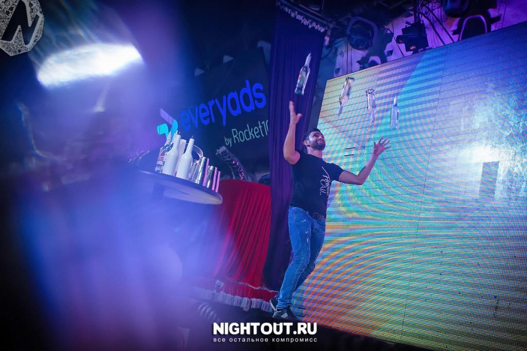 fotootchet-kinza-afterparty-6-sentyabrya-2016-nightout-moskva (10)