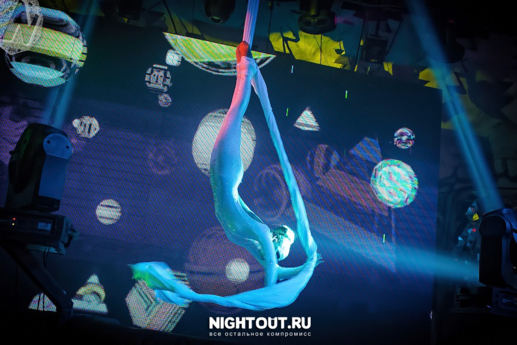 fotootchet-kinza-afterparty-6-sentyabrya-2016-nightout-moskva (8)